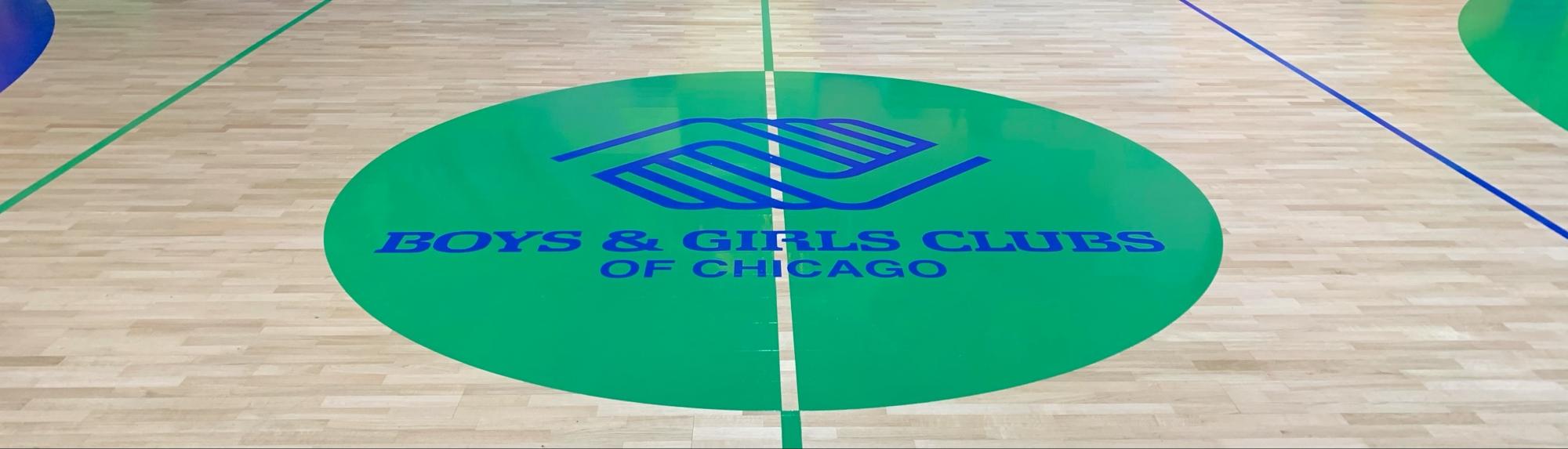 Ace Surfaces installs HARO Sports Flooring